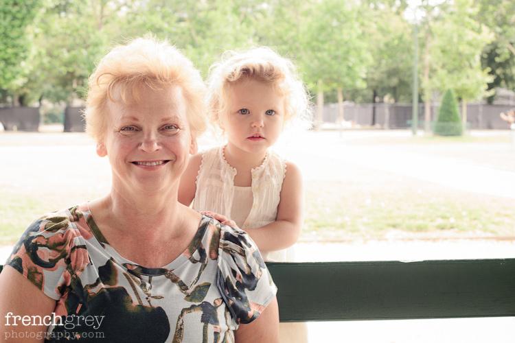 Family French Grey Photography Nida 42