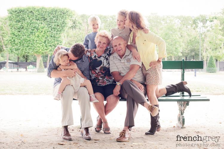 Family French Grey Photography Nida 43