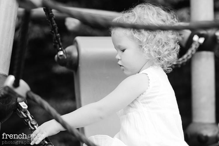 Family French Grey Photography Nida 5
