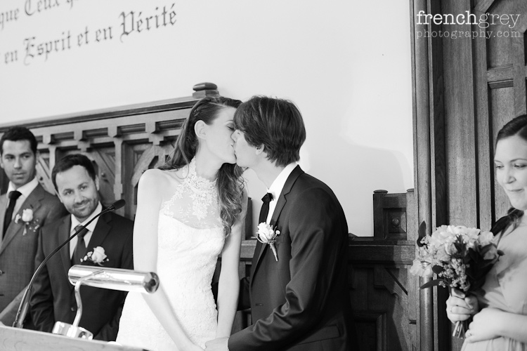 Wedding French Grey Photography Adrianne Olivier 40
