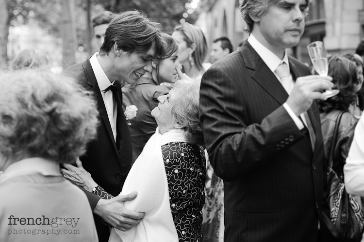 Wedding French Grey Photography Adrianne Olivier 87