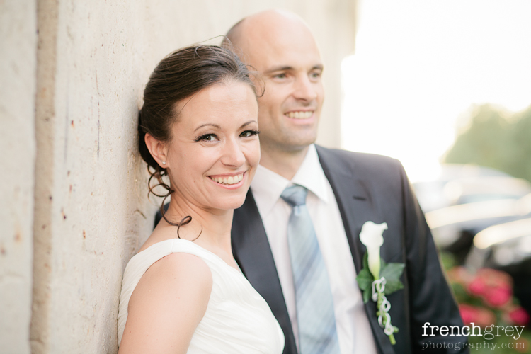 Wedding French Grey Photography Carine Pierre 107