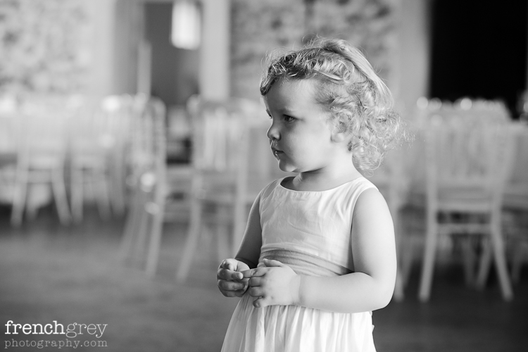 Wedding French Grey Photography Carine Pierre 110