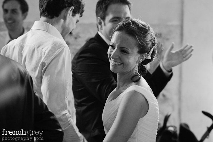 Wedding French Grey Photography Carine Pierre 129