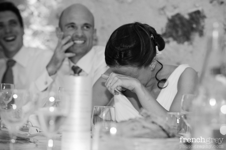 Wedding French Grey Photography Carine Pierre 133