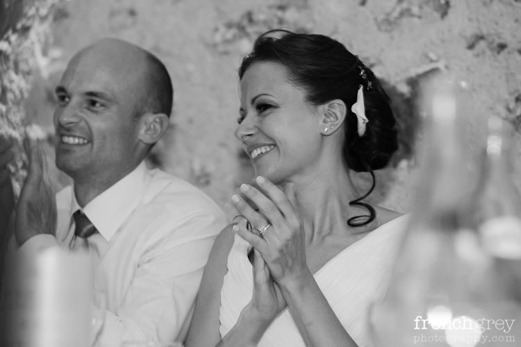 Wedding French Grey Photography Carine Pierre 134
