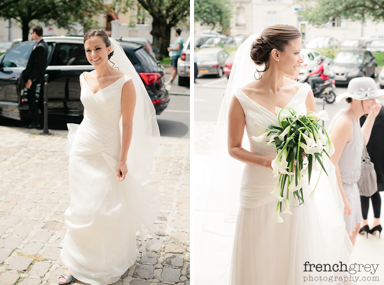 Wedding French Grey Photography Carine Pierre 2