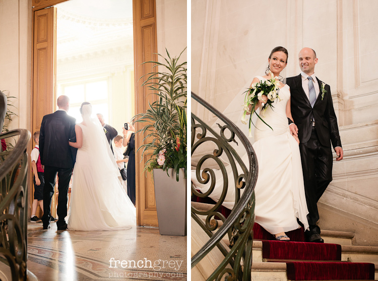 Wedding French Grey Photography Carine Pierre 21