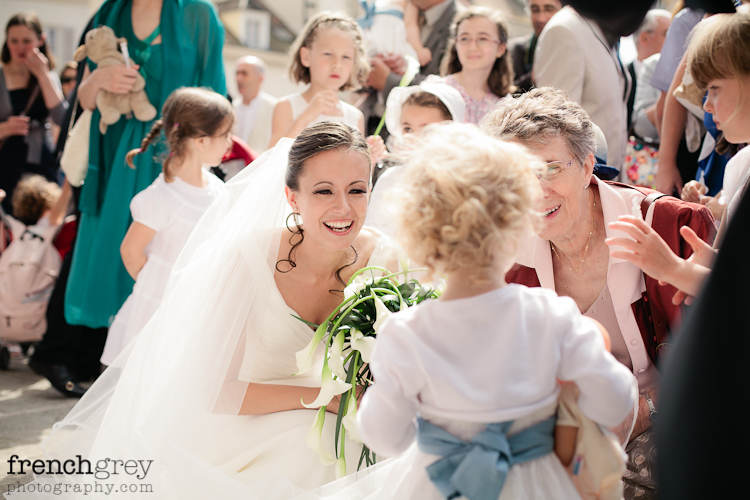 Wedding French Grey Photography Carine Pierre 63