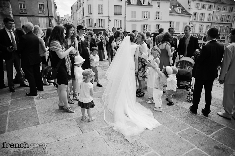 Wedding French Grey Photography Carine Pierre 64