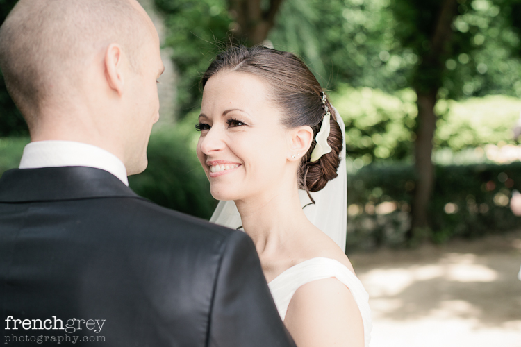 Wedding French Grey Photography Carine Pierre 75