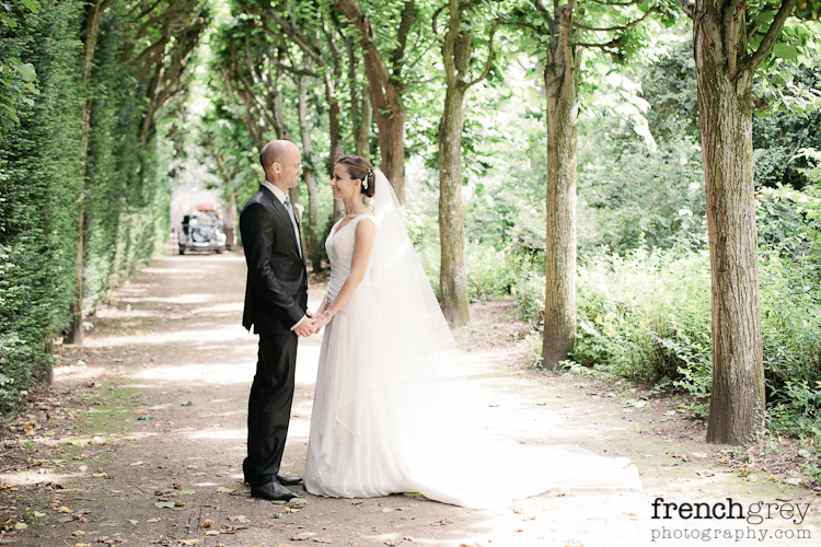 Wedding French Grey Photography Carine Pierre 78