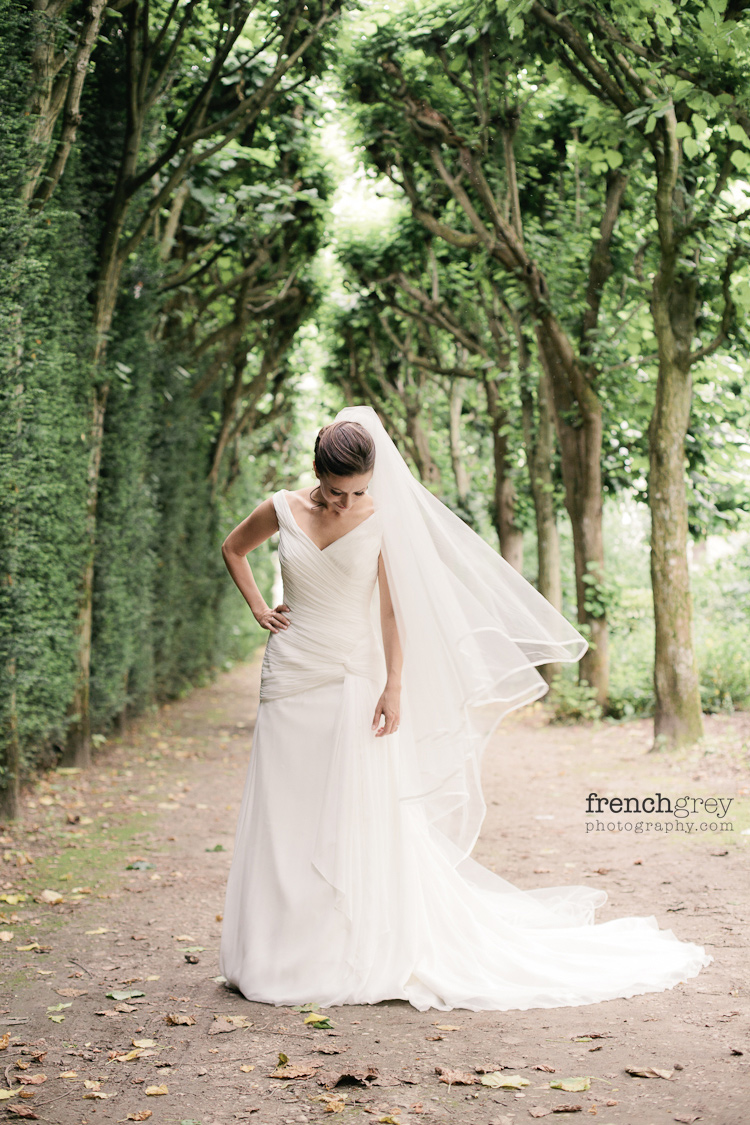 Wedding French Grey Photography Carine Pierre 80