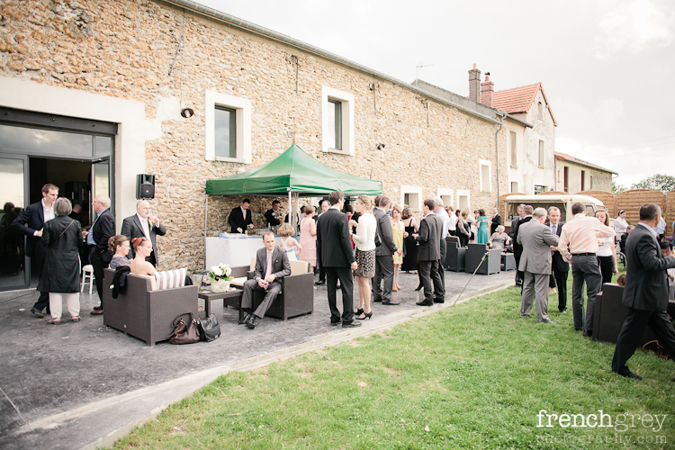 Wedding French Grey Photography Carine Pierre 99