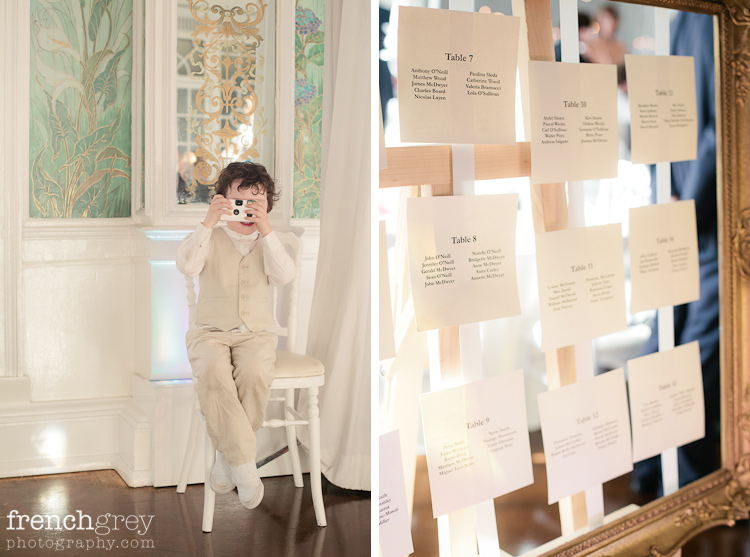 Wedding French Grey Photography Narelle John 100
