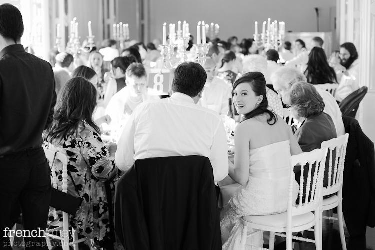 Wedding French Grey Photography Narelle John 112