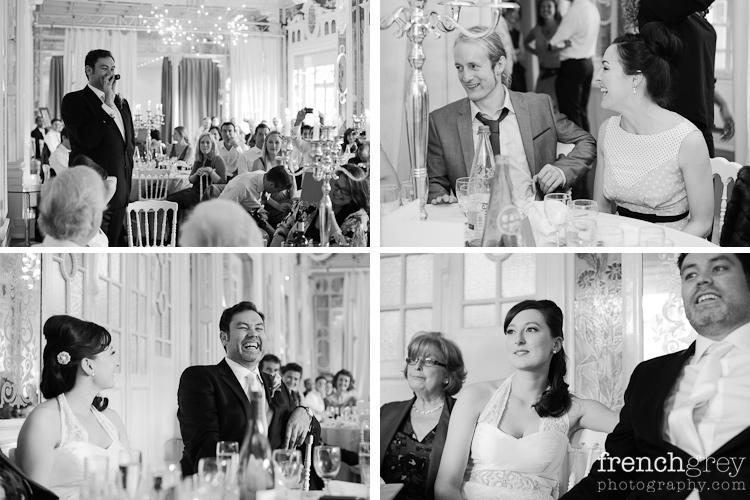 Wedding French Grey Photography Narelle John 119