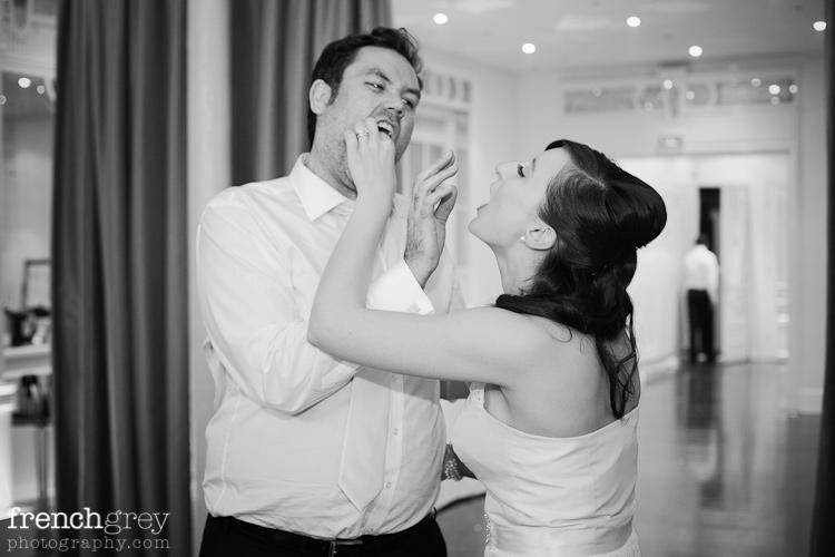 Wedding French Grey Photography Narelle John 123