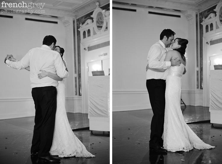 Wedding French Grey Photography Narelle John 124