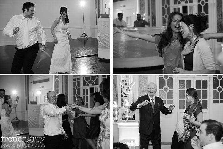 Wedding French Grey Photography Narelle John 126