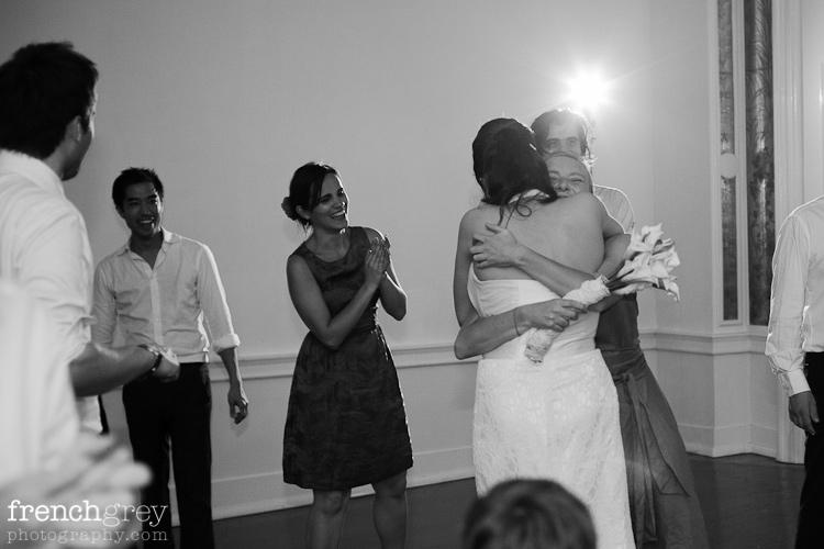 Wedding French Grey Photography Narelle John 133