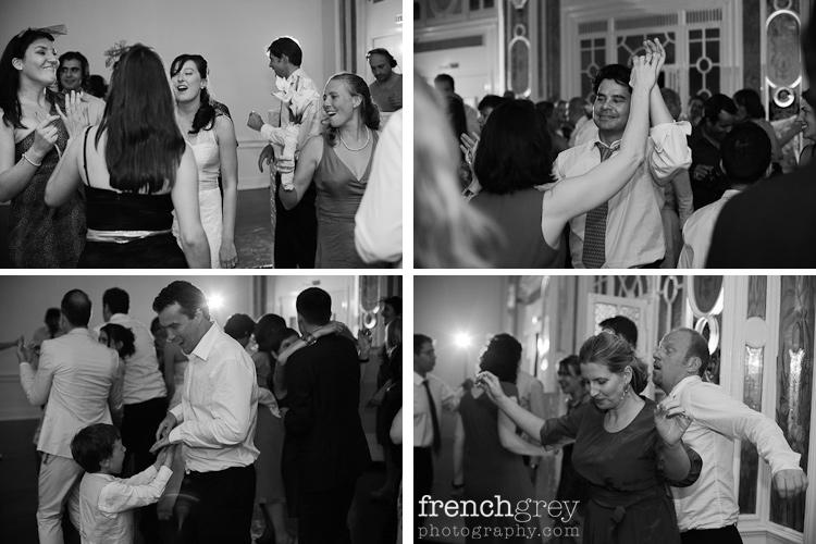 Wedding French Grey Photography Narelle John 134
