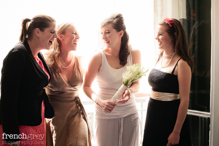 Wedding French Grey Photography Narelle John 14