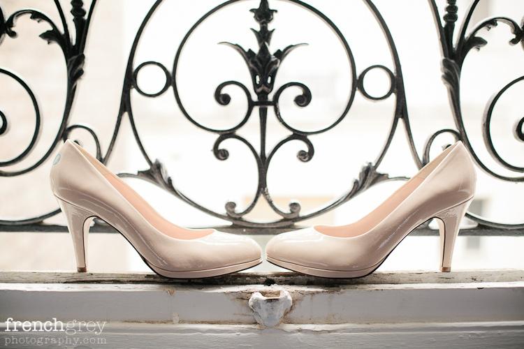 Wedding French Grey Photography Narelle John 16
