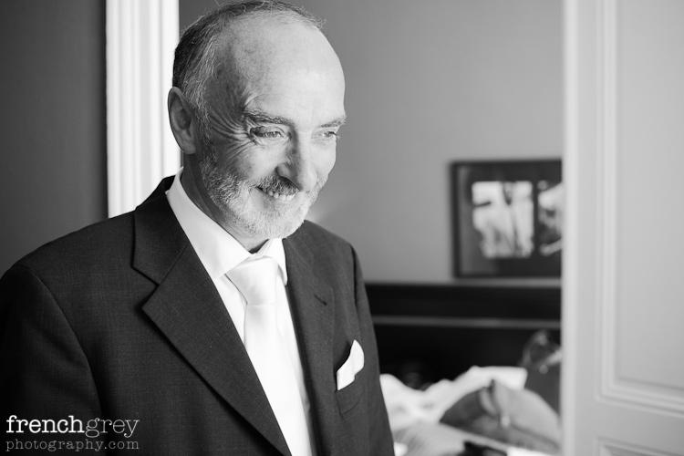 Wedding French Grey Photography Narelle John 18
