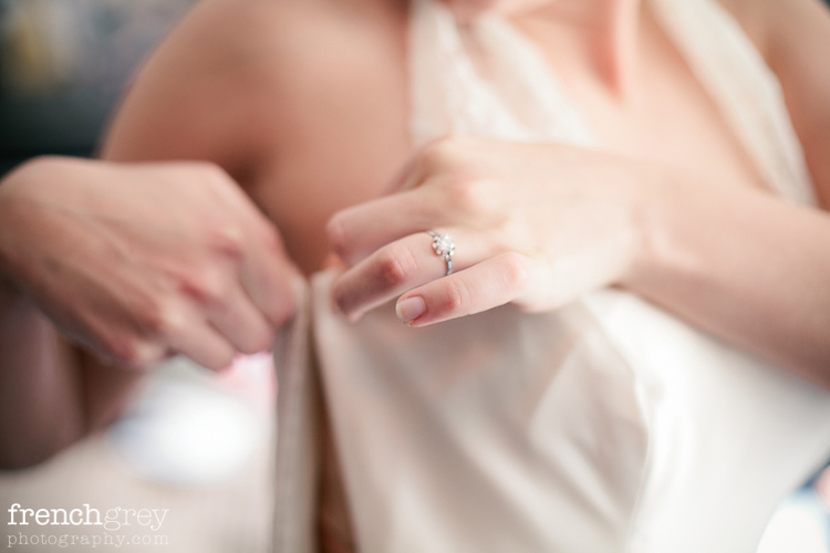 Wedding French Grey Photography Narelle John 21