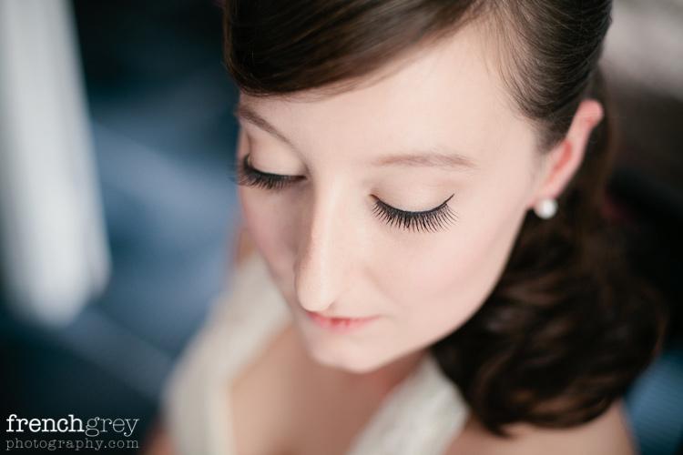 Wedding French Grey Photography Narelle John 25