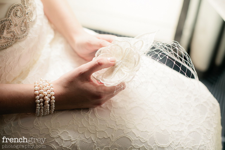 Wedding French Grey Photography Narelle John 28