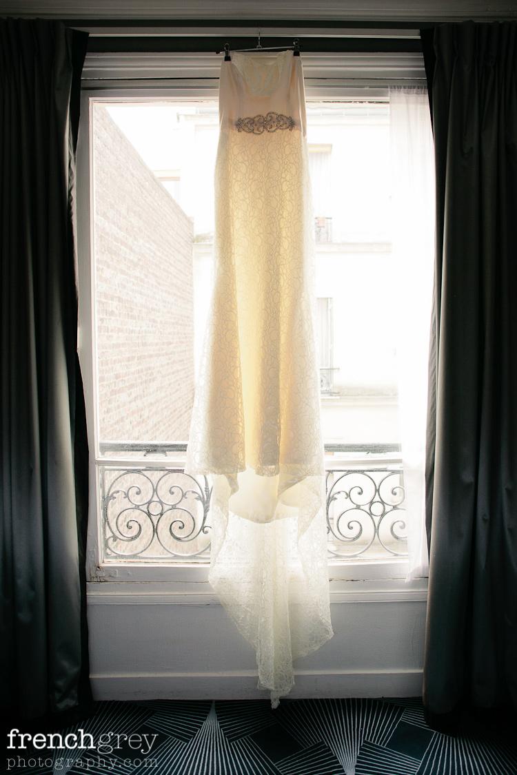Wedding French Grey Photography Narelle John 3