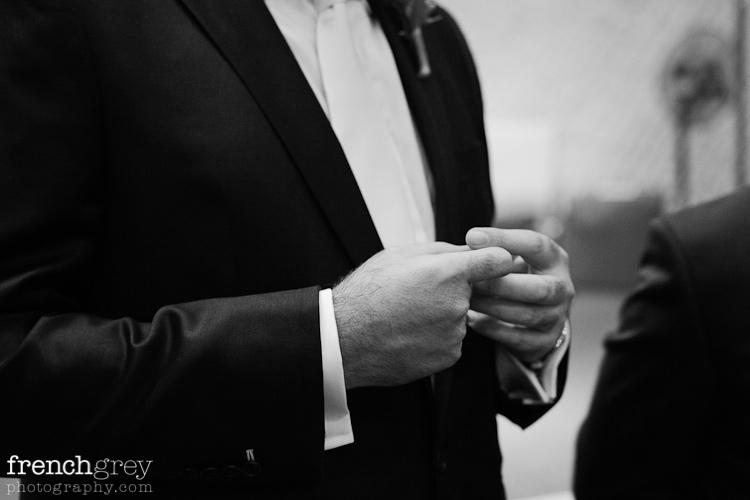 Wedding French Grey Photography Narelle John 35