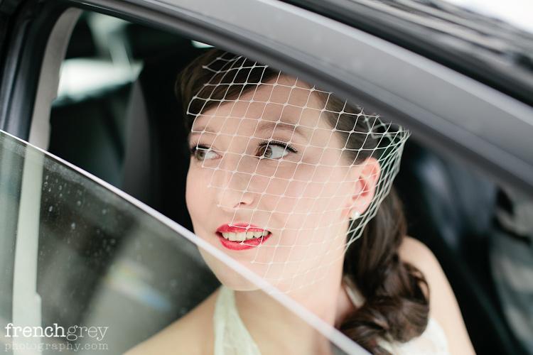 Wedding French Grey Photography Narelle John 37