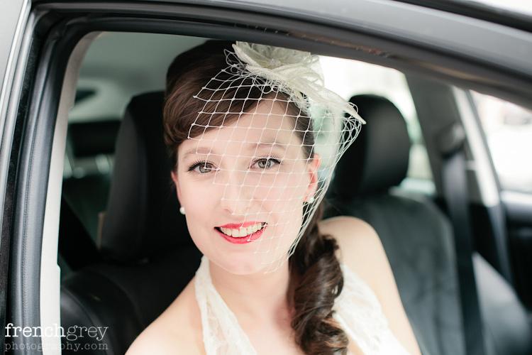 Wedding French Grey Photography Narelle John 39