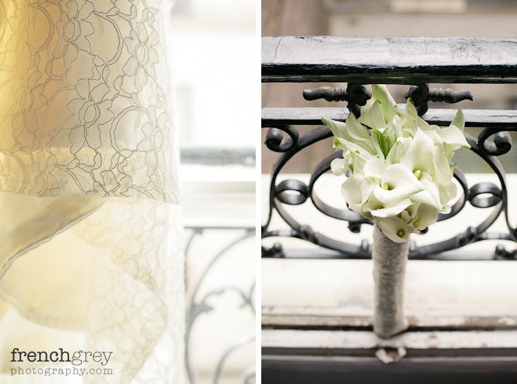 Wedding French Grey Photography Narelle John 4