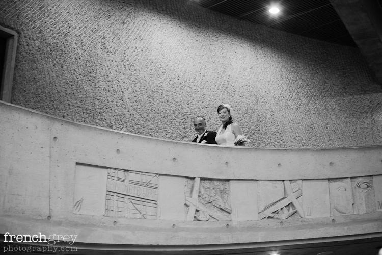 Wedding French Grey Photography Narelle John 40