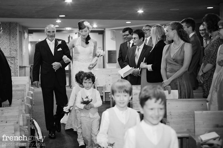 Wedding French Grey Photography Narelle John 42