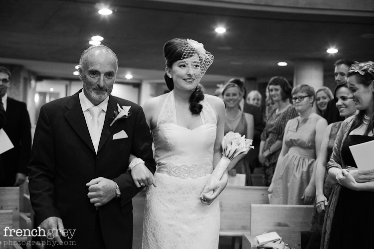 Wedding French Grey Photography Narelle John 43