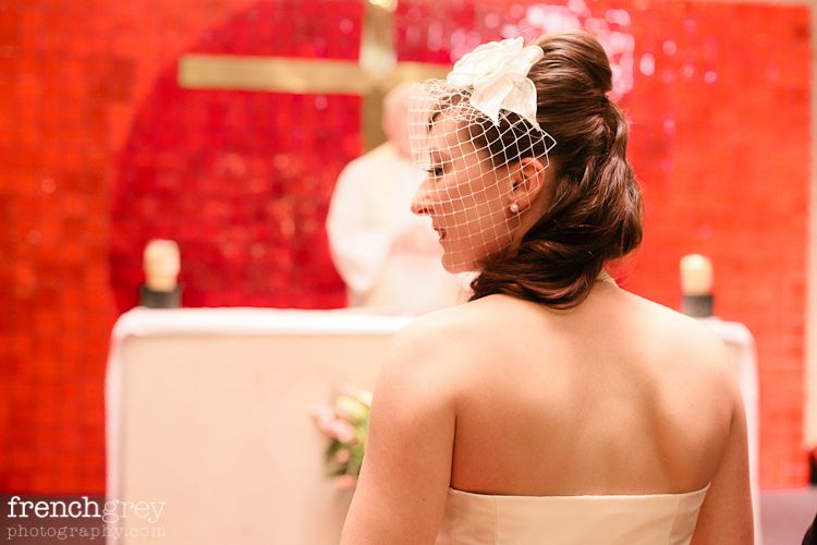 Wedding French Grey Photography Narelle John 45