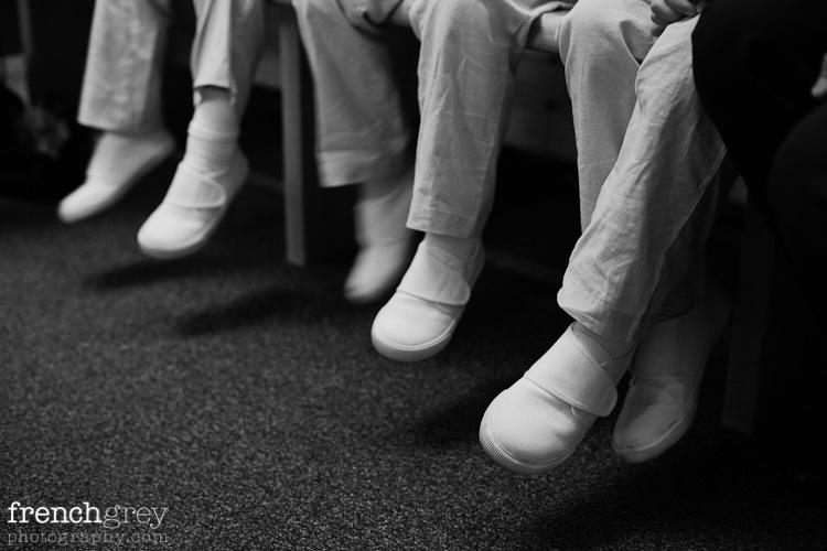 Wedding French Grey Photography Narelle John 52
