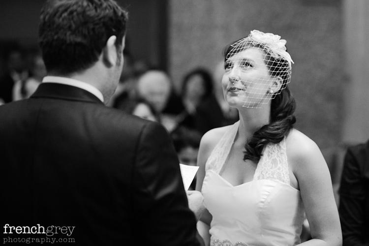 Wedding French Grey Photography Narelle John 55