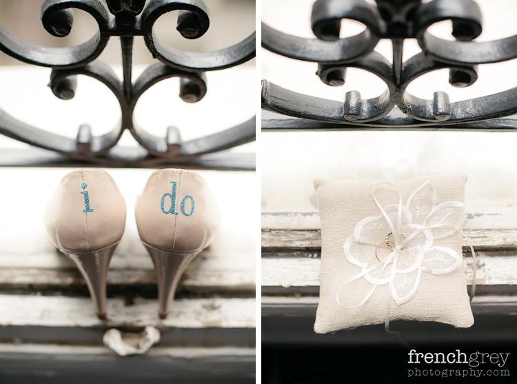 Wedding French Grey Photography Narelle John 6