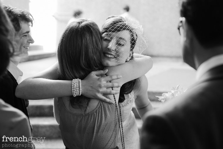 Wedding French Grey Photography Narelle John 61
