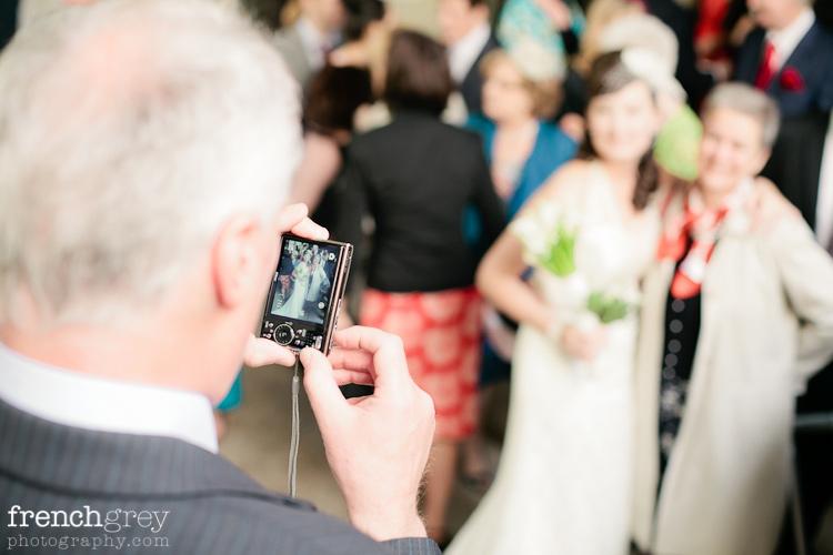 Wedding French Grey Photography Narelle John 64