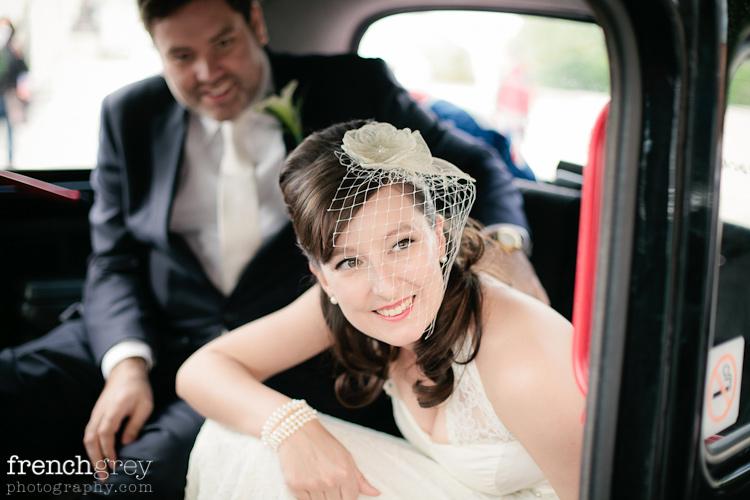 Wedding French Grey Photography Narelle John 68