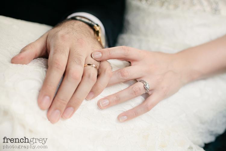 Wedding French Grey Photography Narelle John 70