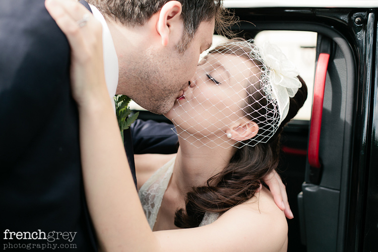 Wedding French Grey Photography Narelle John 74