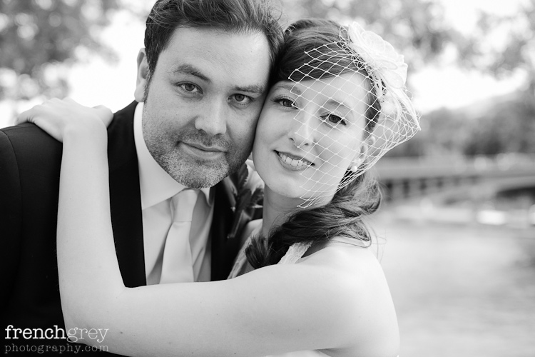 Wedding French Grey Photography Narelle John 76